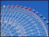【via關西冬遊記】大阪神戶五日遊行程一覽表~