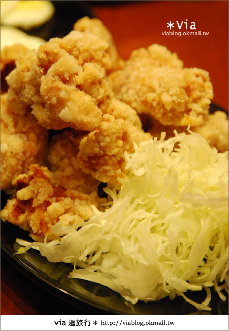 【台北餐廳】人氣拉麵~花月嵐拉麵台北車站微風店