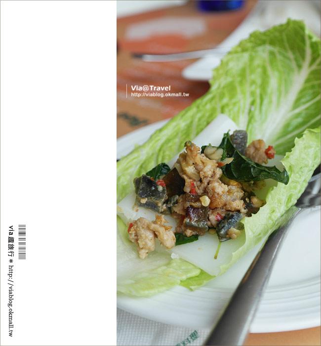 【台中泰式料理】Bug&Bee泰式創意料理~從曼谷原味空運來台的唯一分店!(已歇業)