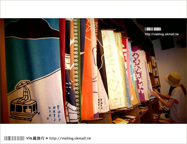 【長崎旅遊】長崎市區趴趴走~路面電車、雜貨舖、浴衣體驗、出島一日遊