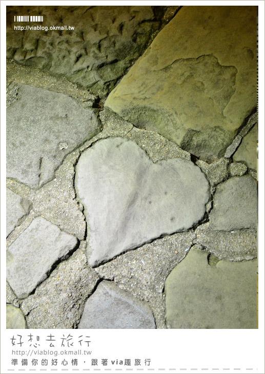 【長崎景點】夜遊浪漫長崎~哥拉巴公園VS日本三大夜景~稻佐山夜景