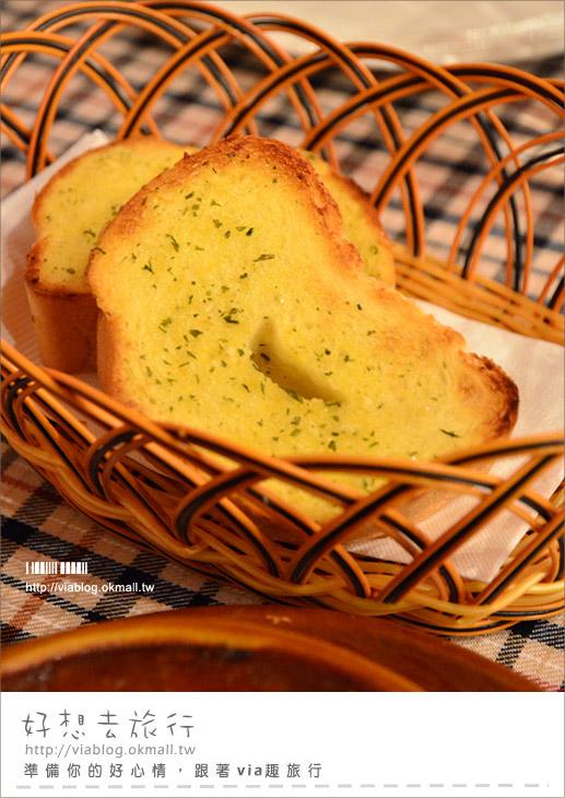 【台中柏地廣場】Mr.Onion洋蔥餐廳台中分店~來自台北的知名牛排餐廳!(已歇業)