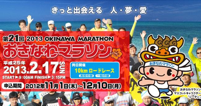 【沖繩冬天自由行】沖繩冬天旅遊就醬跟我玩~賞櫻、賞鯨還有馬拉松!
