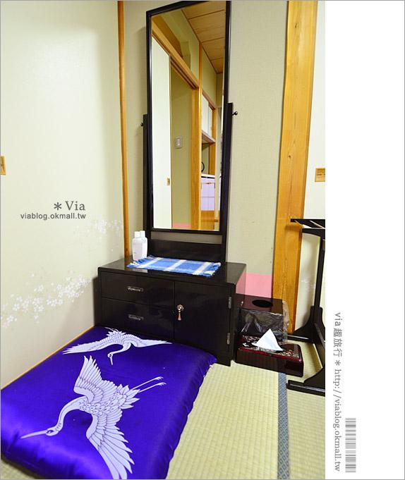 【層雲峽飯店】層雲峽觀光飯店~層雲峽的溫泉飯店住宿記