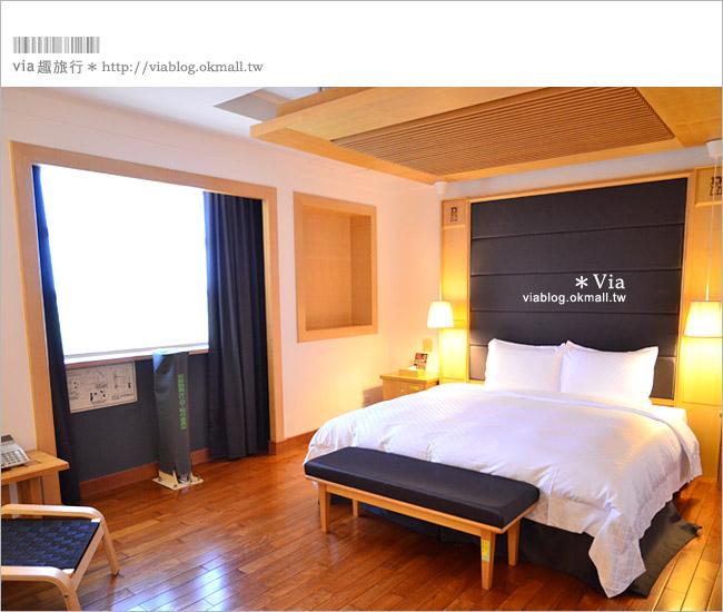 【台東飯店推薦】台東文旅休閒行館~在台東一間有質感且放鬆的旅店!