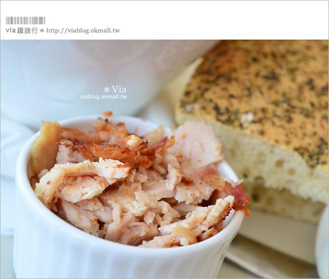 【台東早餐】台東早午餐「有時散步」~台東早午餐的溫馨選擇!