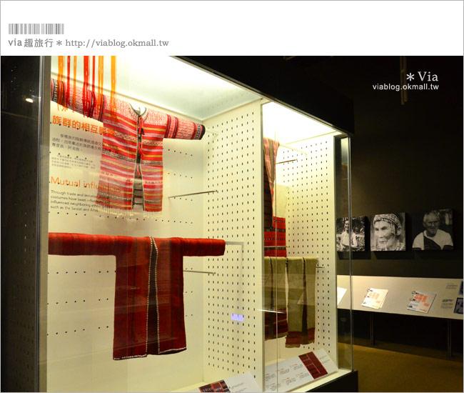 【台東景點】台東史前博物館~探訪台灣史前文化,精彩一整天!