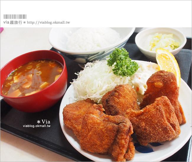 【名古屋景點】覺王山商店街散策~跟著我一起逛出老街的新鮮味!