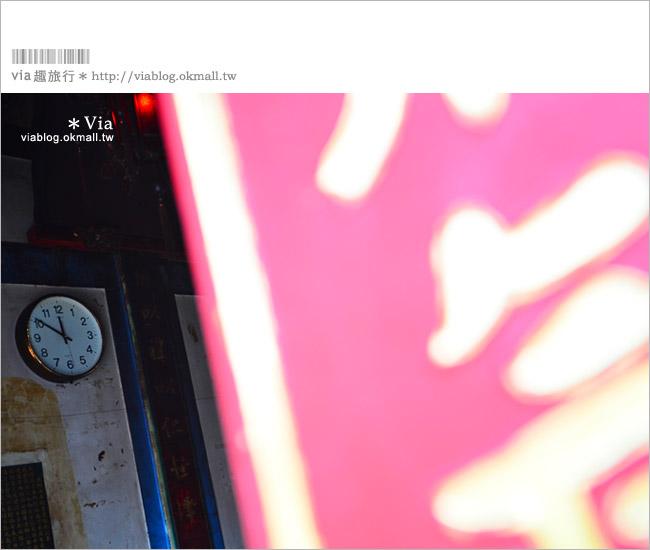 【總舖師台南場景】台南楠西區~江家古厝(鬼頭師教阿海消去肉的怨氣刀法處)