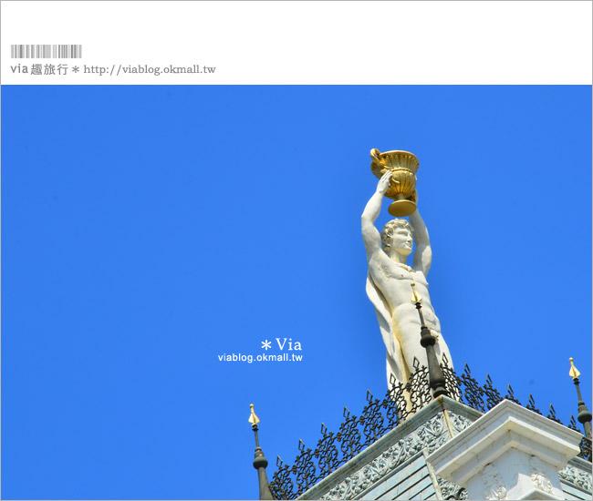 【台南旅遊景點】台南移民署~婚拍最愛!浪漫歐風、全台最美的公家機關!