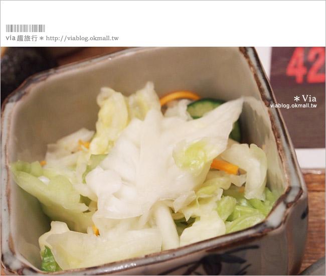 【北海道室蘭景點】螺絲公仔DIY、室蘭夜景、室蘭美食一平串燒、室蘭住宿推薦/王子飯店
