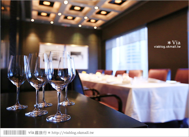 【東方文華】香港住宿推薦~香港東方文華酒店[中環]。走過五十載美好歲月的經典酒店