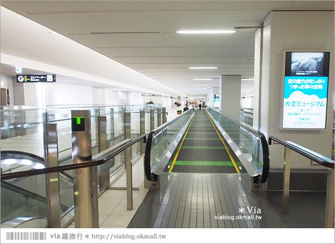 【北海道交通】新千歲機場到札幌交通(地鐵/巴士/北海道鐵路周遊卷JR PASS懶人包)