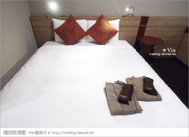 【北海道住宿】札幌飯店~札幌三井花園飯店Mitsui Garden Hotel Sapporo/札幌站4分鐘
