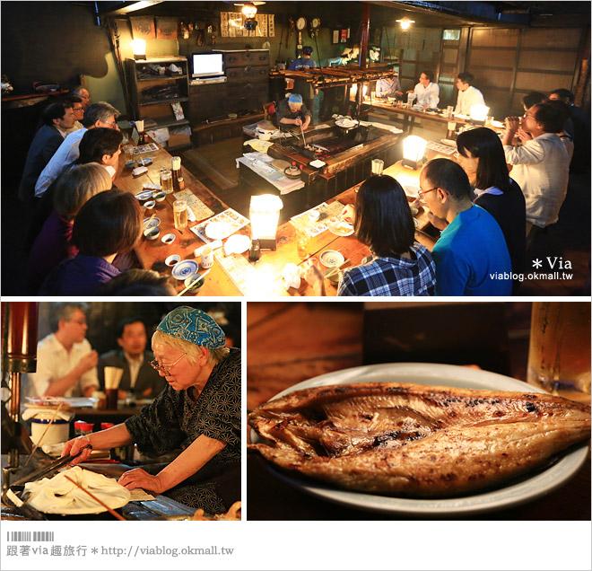 【北海道自由行行程】北海道道東●釧路+帶廣+札幌~散心美食五日輕旅行《行程篇》