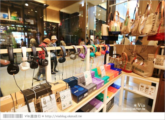 【札幌逛街購物】札幌百貨公司推薦~新開幕!Akarenga TERRACE(紅磚露台)美味的時尚!