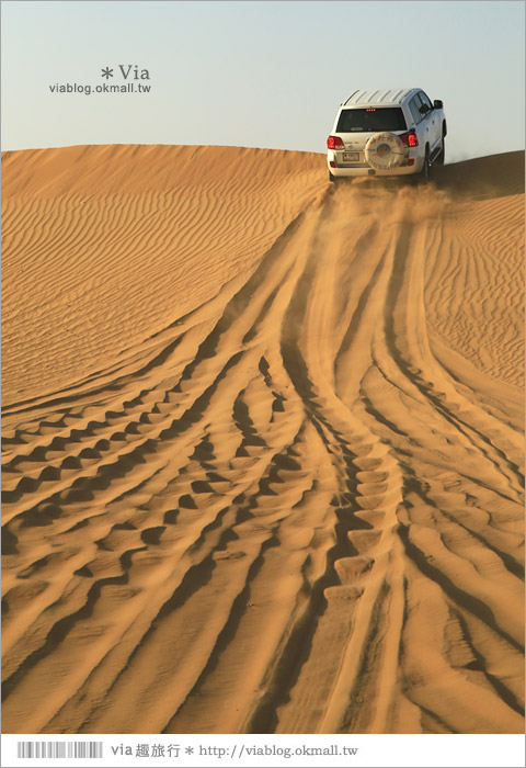 【杜拜旅遊】杜拜旅遊行程~來去飆沙去!沙漠飆沙、騎駱駝、看夕陽、享用帳蓬晚餐!