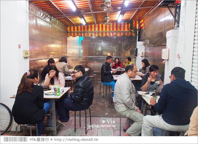 【台中小漁兒燒酒雞】台中快炒推薦~平實美味的台式熱炒及各式雞湯鍋!