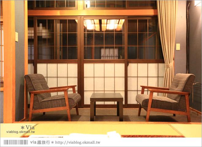 【東山溫泉】福島會津若松住宿推薦~くつろぎ宿 千代滝溫泉旅館