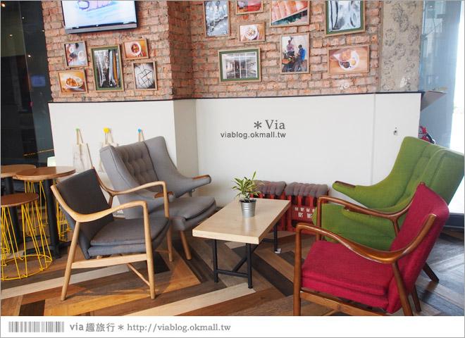【吉隆坡機場住宿】吉隆坡klia2機場旅館~Tune Hotel Klia2/自由行住宿推薦!