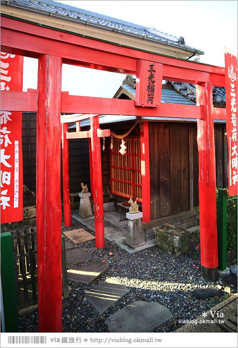 【掛川旅遊景點】掛川城天守閣+御殿~秀麗典雅的東海名城散步去