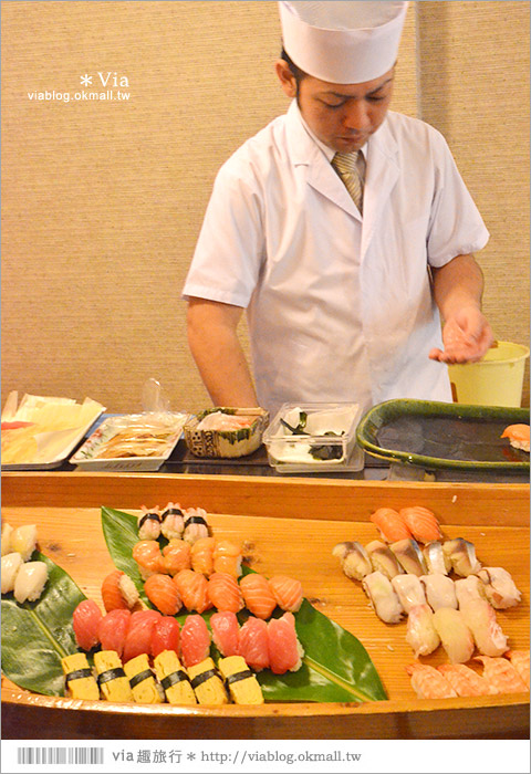 【沖繩飯店】沖繩EM HOTEL COSTA VISTA OKINAWA~有美麗視野的渡假SPA飯店