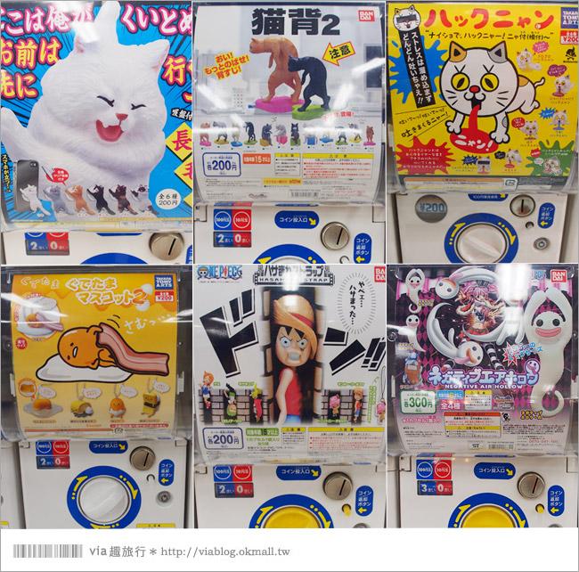 【北海道敗家實錄】北海道大好買~藥妝店、百貨公司、BIC CAMERA一起血拼去!