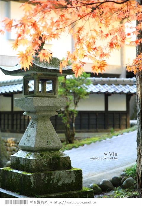 【靜岡觀光景點】法多山尊永寺~國家文化財之一的靜謐寺院!來去吃消災丸子求好運~