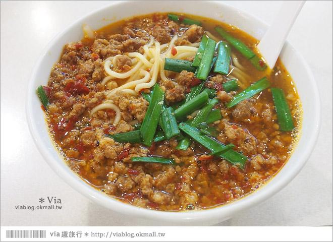 【名古屋美食推薦】味仙台灣拉麵~超特別!台灣人沒吃過的台灣拉麵,竟在名古屋吃到了!