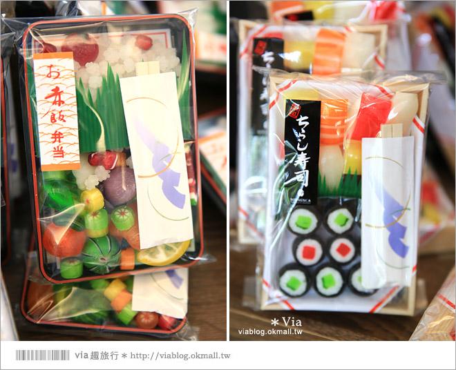 【菓風小舖】雲林斗六菓風小舖觀光工廠/菓風巧克力工房~飄著甜點香味的小莊園!