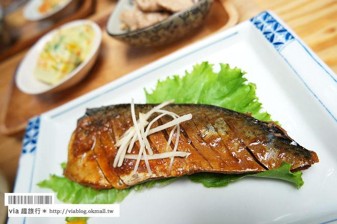 【台中老屋餐廳】本町道213巷‧咖啡/茶/慢食~在懷舊日式木造老房子裡品嚐美好的時光