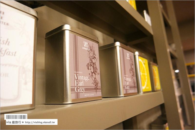 【曼谷平價住宿】曼谷水門市場住宿~Lemontea Hotel‧檸檬茶飯店‧簡約設計風旅館