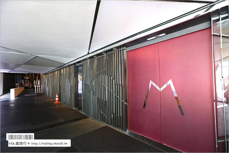【曼谷住宿推薦】Mode Sathorn Hotel平價設計旅館~CP值高、BTS站旁超方便!大推薦!