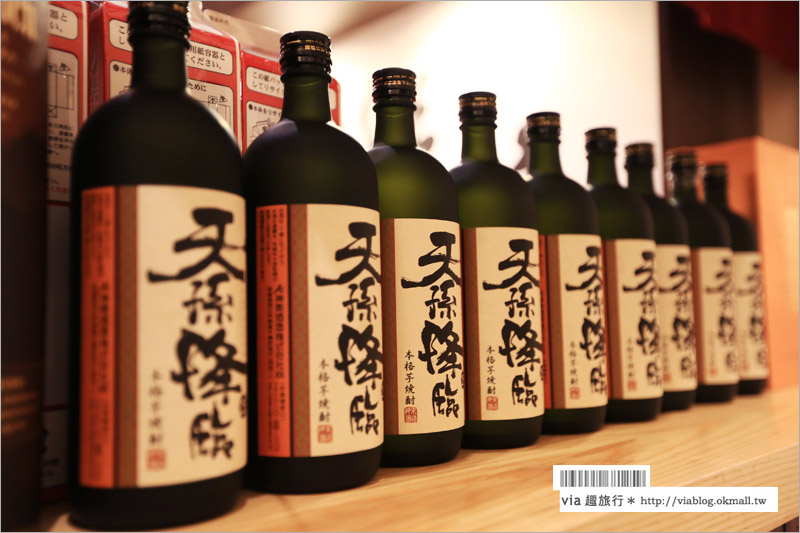 【台中日式料理】樂座爐端燒[崇德店]~木槳送餐好特別!濃郁日本風格的特色餐廳