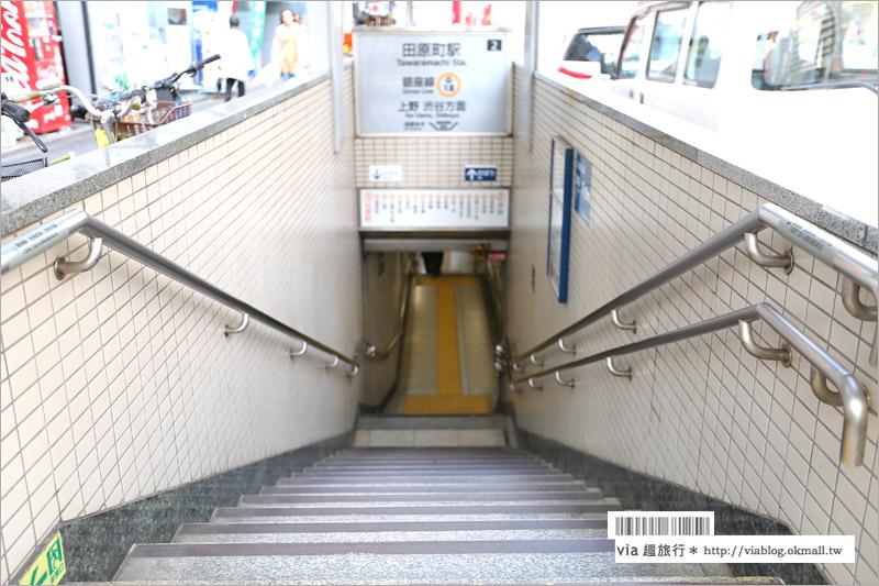 【東京飯店訂房】淺草飯店推薦~Agora Place Asakusa‧離地鐵站近‧東京旅遊入門款住宿點