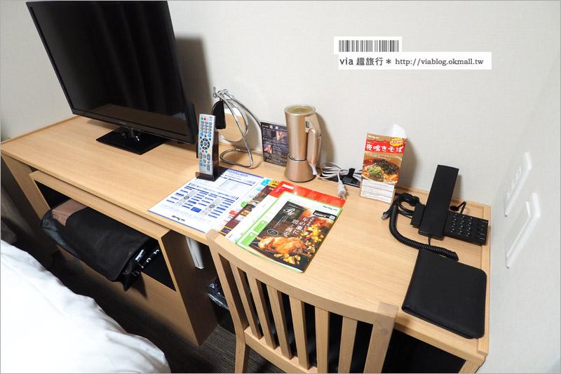 【東京住宿推薦】東京上野飯店推薦~交通方便的Dormy Inn Ueno Okachimachi(上野御徒町),2015年全新翻修/離上野站近好方便!