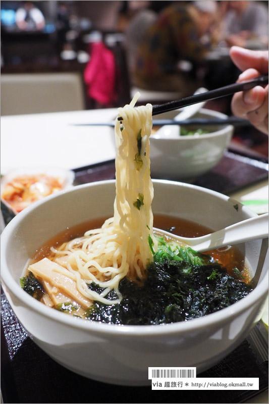 【京都住宿推薦】京都Dormy Inn Premium Kyoto Ekimae/天然温泉 花蛍の湯 ドーミーイン~地點方便,宵夜免費、浴場漂亮!大推!