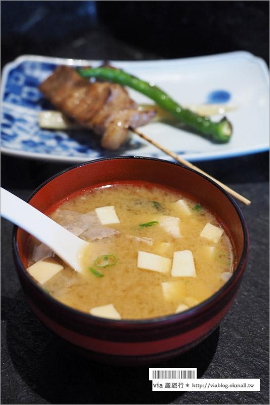 【台中日本料理】鮨樂海鮮市場~台中版的上引水產,想吃什麼樣的日式料理這裡應有盡有!