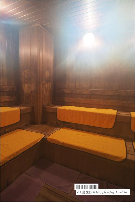 【北海道飯店】紋別飯店推薦~紋別王子飯店Mombetsu Prince Hotel~大滿足的螃蟹宴席料理+溫泉泡湯趣!