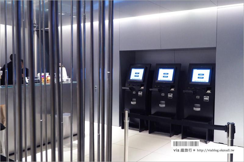 【大阪飯店】新大阪車站住宿|Remm Shin Osaka~與車站同棟!站內美食街可直達的未來感旅店!