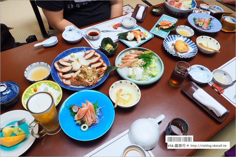 【北海道螃蟹】札幌螃蟹家/螃蟹將軍~無敵美味的螃蟹大餐,二人一起享用也沒問題!