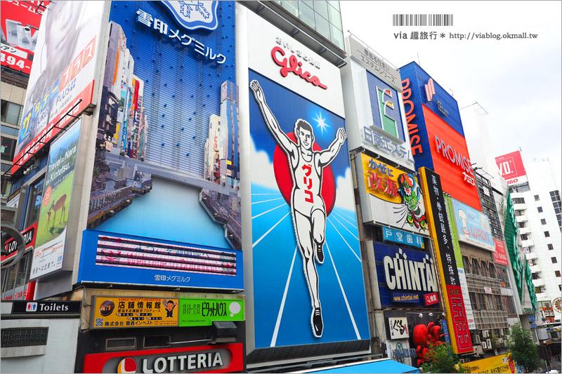 【日本上網吃到飽】上網分享器~GLOBAL WiFi/韓國、泰國、美國、歐洲等都可以租用喔!(更新最新格友專屬優惠)
