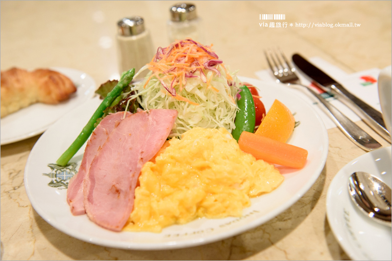 【京都必買】京都逛街購物:京都車站Porta地下街~女性服飾、鞋包、雜貨血拼好去處!還有美食餐廳好好味!