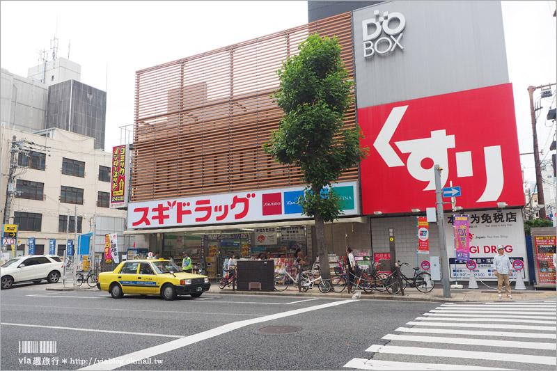 【大阪飯店推薦】道頓堀飯店推薦住這間:Hotel Sunroute Osaka Namba~近難波、道頓堀、心齋橋及黑門市場!逛街無敵方便!