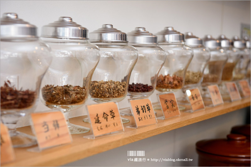 【日本保養品】京都京乃雪~和漢植物的自然派保養品~一試成主顧!私房愛物推薦