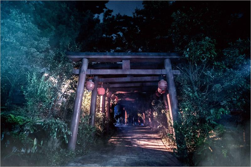 【日本環球影城萬聖節】白天俏皮歡樂~晚上恐怖驚悚!超可怕鬼屋及喪屍大街等你來試膽!
