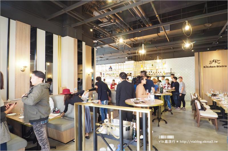 【台中麗寶OUTLET】中台灣最大的OUTLET登場!引進北海道獨家品牌以及全台最大摩天輪超期待!
