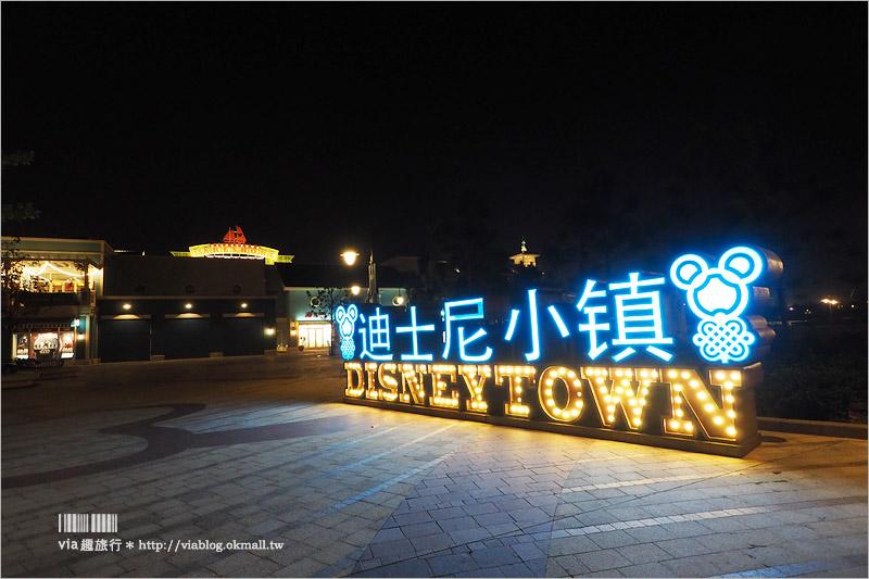 【上海迪士尼飯店】玩具總動員酒店~親子同遊首選!孩子們會大愛的繽紛卡通主題飯店!