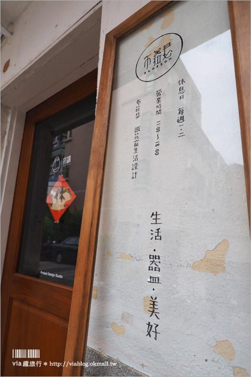 【台中景點】台中審計新村~文青最愛!舊宿舍改造文創風旅點~IG客拍照打卡好去處!