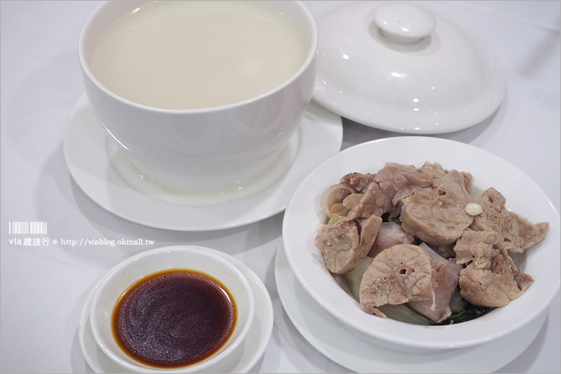 【澳門茶餐廳】好吃推薦!六棉酒家~經典必吃粵菜!在地人也愛的道地茶餐廳!